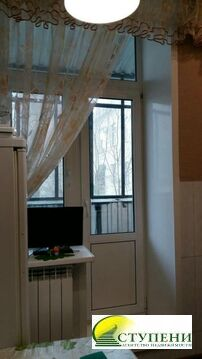 Продажа квартиры, Курган, Ул. Ленина - Фото 3