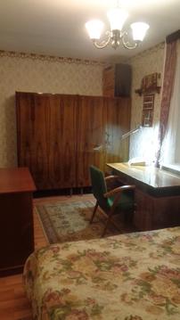 Сдается 2-я квартира в городе Королёве на ул. Кооперативная, д. 14 - Фото 2