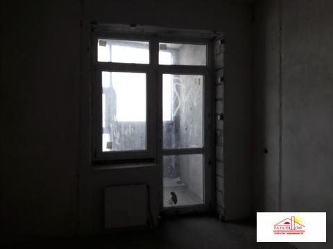 Продам 3-ком.квартиру на Оренбурском тракте - Фото 5