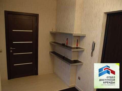 Квартира ул. Бориса Богаткова 243/1 - Фото 2