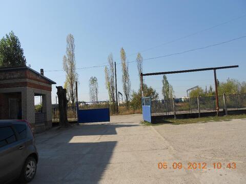 Объявление №47407597: Продажа помещения. Яблоновский, ул. Северная,