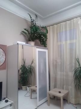 Продажа четырех комнат на Арбате - Фото 2
