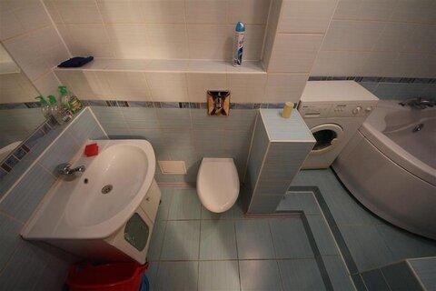 Улица Космонавтов 46/4; 3-комнатная квартира стоимостью 4400000 . - Фото 2