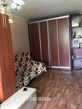 Продажа квартиры, м. Верхние Лихоборы, Ул. Дубнинская - Фото 5