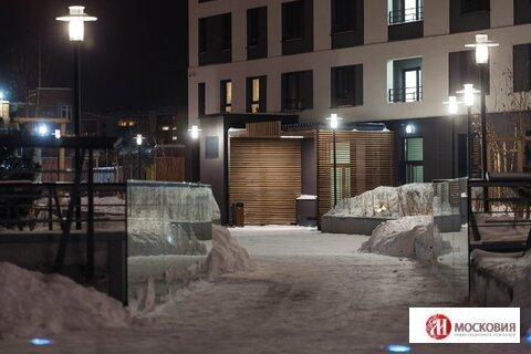 3-комнатная квартра в г.Видное - Фото 3