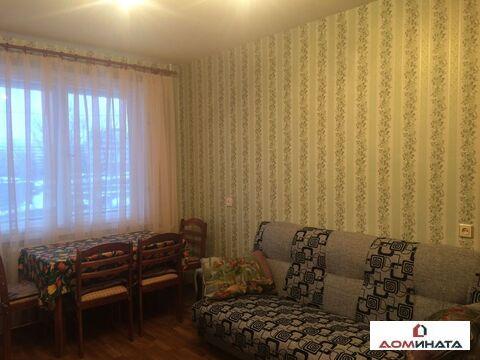 Продажа квартиры, м. Проспект Ветеранов, Ул. Генерала Симоняка - Фото 4