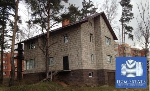 Продажа дома, Марусино, Люберецкий район, Заречная - Фото 4