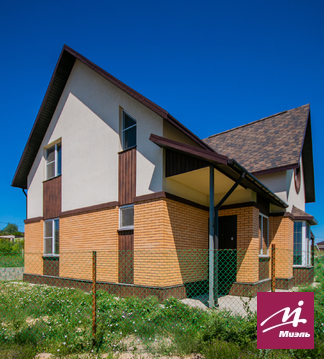 Продается дом ул.Герое Тулы - Фото 3