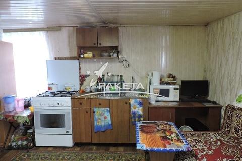 Продажа дома, Ижевск, Ул. Алтайская - Фото 5