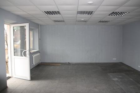Сдам нежилое помещение 45 кв.м. в г.Клин - Фото 4