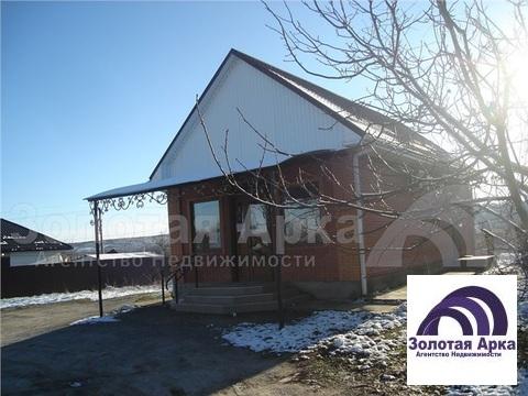 Продажа торгового помещения, Ильский, Северский район - Фото 4