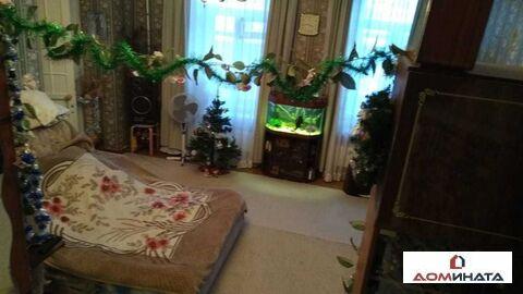 Продажа комнаты, м. Площадь Ленина, Ул. Академика Лебедева - Фото 5
