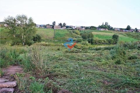 Дом в с. Тукаево (Аургазинском район), 73 кв.м, 30 соток земли - Фото 5