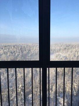 Одна комнатная Квартиру в Ногинске - Фото 3