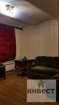 Сдается дом в Наро-Фоминске ул Володарского - Фото 2