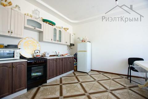 Продажа дома, Симферополь, Ул. Кирпичная - Фото 3