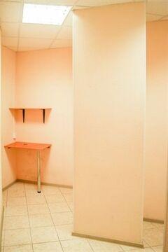Сдам торговое помещение 140 кв.м, м. Комендантский проспект - Фото 4