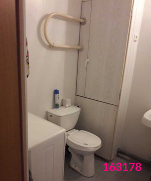 Продажа квартиры, м. Жулебино, 2-я Вольская улица - Фото 5