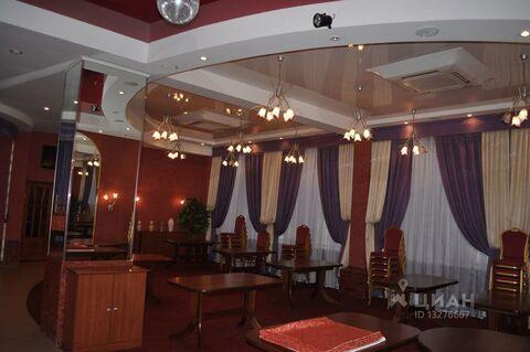 Продажа готового бизнеса, Волгоград, Ул. Фадеева - Фото 1
