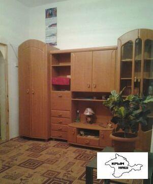 Сдается в аренду квартира г.Севастополь, ул. Адмирала Макарова, Аренда квартир в Севастополе, ID объекта - 326432165 - Фото 1