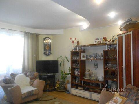 Продажа квартиры, Первоуральск, Юности б-р. - Фото 1