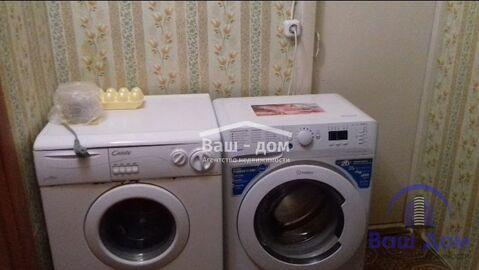Продается комната в общежитии в Первомайском районе - Фото 5