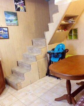 Сдам 2-этажн. коттедж 90 кв.м. Тюмень - Фото 2