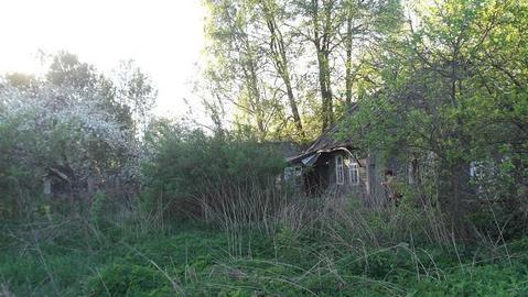 Продам дом 30 км от Смоленска - Фото 4