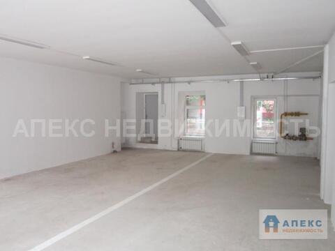 Аренда помещения пл. 45 м2 под магазин, аптеку, м. Серпуховская в . - Фото 1