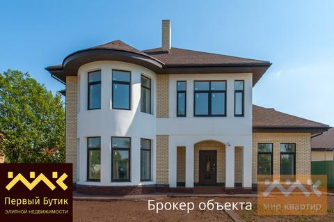 Продается дом, Лени Голикова - Фото 1