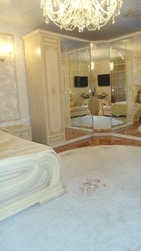 2-х комнатная квартира в новостройке улица Сосновский переулок 16 - Фото 2