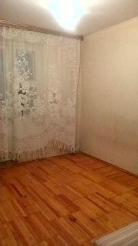 4-х комнатная квартира - Фото 3