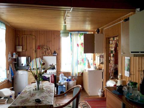 Продается дом 147м2 с участком 10 соток - Фото 2