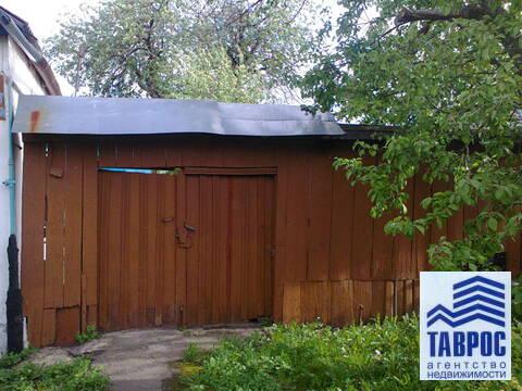 Продам дом в г.Рязань, в Мервино - Фото 4