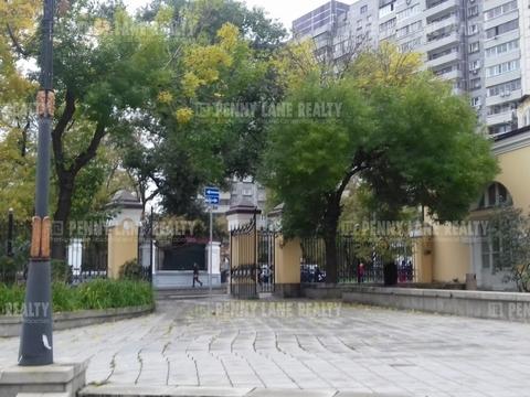 Продается офис в 8 мин. пешком от м. Марксистская - Фото 5