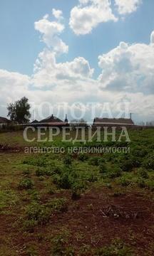 Продам земельный участок под ИЖС. Старый Оскол, Бараново - Фото 2