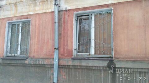 Продажа квартиры, Северодвинск, Ул. Первомайская - Фото 2