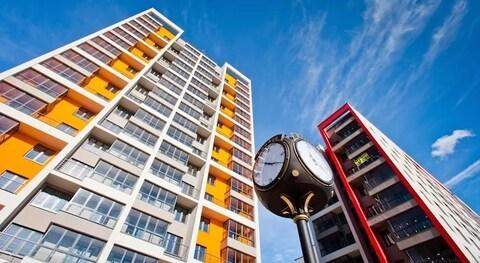 Продажа квартиры, Тюмень, Ю.-Р.Г.Эрвье - Фото 1
