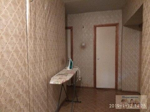 Продам 4-х комнатную квартиру на Стрелке, Кировский р-он - Фото 5