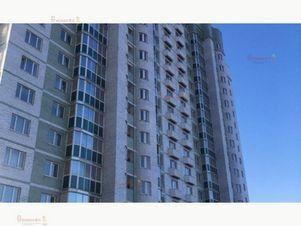 Продажа квартиры, Екатеринбург, Ул. Самолетная - Фото 2