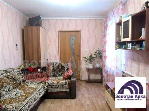 Продажа квартиры, Крымск, Крымский район, Ул. Кузнечная - Фото 3