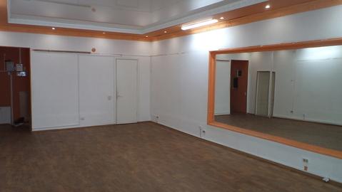 Коммерческая недвижимость, Тагильская, д.42 - Фото 5