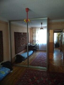 Продается 3-х комнатная квартира по ул. Привокзальная - Фото 3