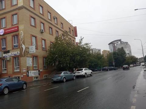 Объявление №60922978: Продажа помещения. Тюмень, ул. Комсомольская, 57,