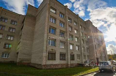 Продажа квартиры, Петрозаводск, Ул. Гвардейская - Фото 2