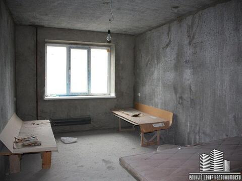 3 к. квартира г. Дмитров, ул.Профессиональная, д. 26 - Фото 4