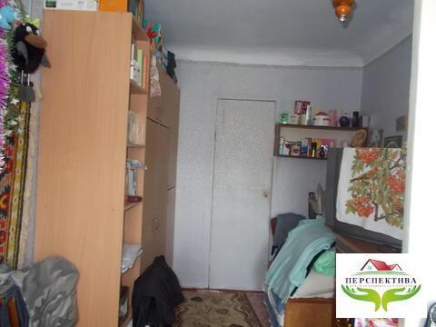 Продам 2-ком квартира по ул. Цвиллинга - Фото 2