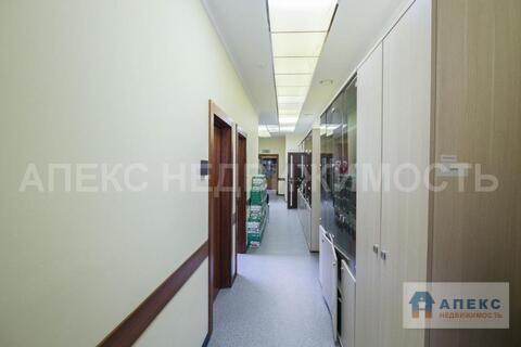 Аренда помещения свободного назначения (псн) пл. 254 м2 под банк, , . - Фото 3