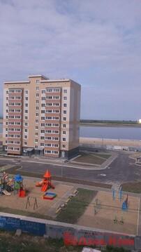 Продажа квартиры, Хабаровск, Ул. Вахова А.А - Фото 2