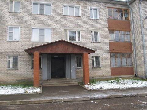 Продажа 1-комнатной квартиры, 31.3 м2, Красноармейская, д. 76а, к. . - Фото 1